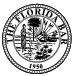 The Florida Bar Logo - Links to Website