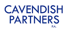 Link to Cavendish Partners