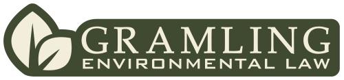 Gramling firm logo