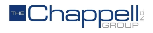 Chappell firm logo