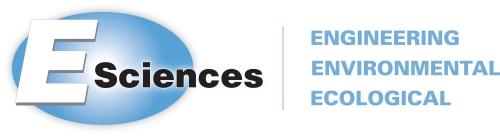 E Sciences, Incorporated