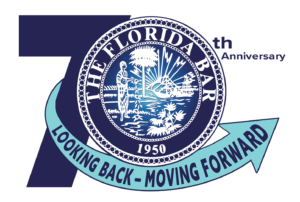 Convention logo